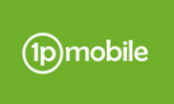 1pMobile Discount Codes