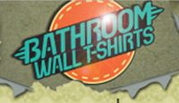 Bathroom Wall Discount Codes