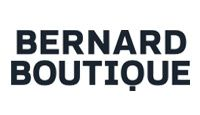 Bernard Boutique Discount Codes