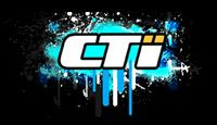 CTi Knee Braces Discount Codes