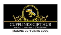 Cufflinks Gift Hub Discount Codes