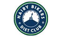 Hairy Bikers Diet Club Discount Codes