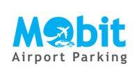 Mobit Airport Parking Discount Codes