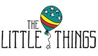 The Little Things Discount Codes