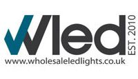 Wholesale Led Lights Discount Codes