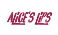 Alice's Lips Discount Codes