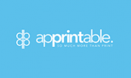 Apprintable Discount Codes