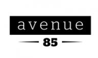 Avenue 85 Discount Codes