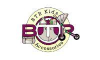 BTR Kids Discount Codes