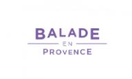 Balade Provence Discount Codes