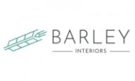 Barley Interiors Discount Codes