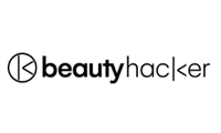 Beauty Hacker Discount Codes