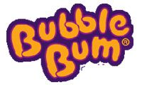 BubbleBum Discount Code