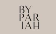 By Pariah Discount Codes