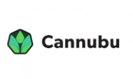 Cannubu Discount Codes