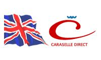Caraselle Direct Discount Codes