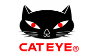 CatEye Cycling Discount Codes