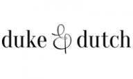 Duke Dutch Gifts Discount Codes