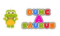 Duncasaurus Discount Codes