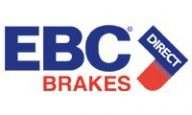 EBC Brakes Direct Discount Codes