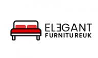Elegant Furniture UK Discount Codes