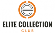Elite Collection Club Discount Codes