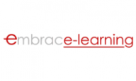 Embrace Learning Discount Codes
