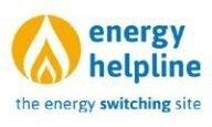 Energy Helpline Discount Codes