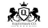 Equestrian Co Discount Codes