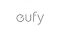 Eufy Life Discount Codes