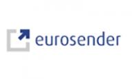 Eurosender Discount Codes