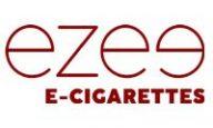 Ezee-e.co.uk Discount Code