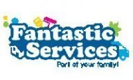 Fantastic Services Discount Codes