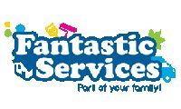 Fantastic Services Discount Codes