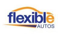 Flexible Autos Discount Codes
