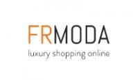Frmoda Discount Codes