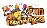 Fun Party Bags Discount Codes