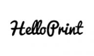 Hello Print Discount Codes
