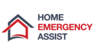 Home Emergency Assist Discount Codes