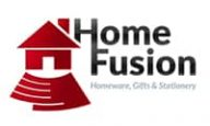 Home Fusion Online Discount Codes