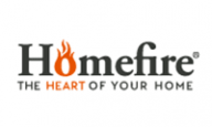 Homefire Discount Code