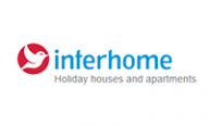 Inter Home Discount Codes