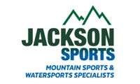Jackson Sport Discount Codes