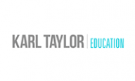 Karl Taylor Education Discount Codes