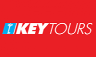 Key Tours Discount Codes