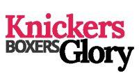 KnickersBoxersGlory Voucher Code