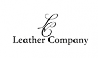 Leather Company Discount Codes