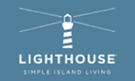 Light House Clothing Discount Codes