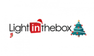 Lightinthebox Discount Codes