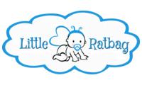 Little Ratbag Discount Codes